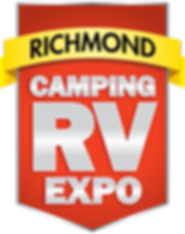 lexington rv show