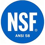 NSF58.png