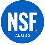 NSF42.png