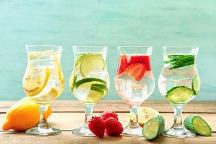 Spa Beverages.jpg