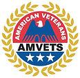 AMVETS logo 2.jpg
