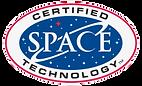 Space tech logo.png