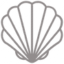 COCKLE-512_edited.png