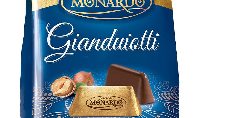 Mjölkchoklad med hasselnötter 90 gram