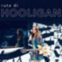 hooligan 05-01 (1).jpg