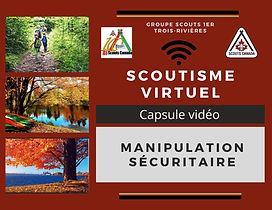 Scoutisme_virtuel_manipulation_sécurita