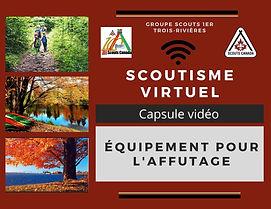 Scoutisme_virtuel_équipement_pour_l'aff