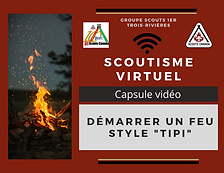 Scoutisme virtuel feu tipi.png