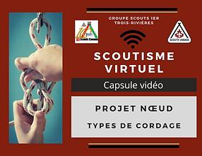 Scoutisme virtuel Types de cordage.png