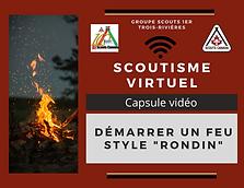 Scoutisme virtuel feu rondin.png