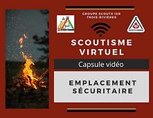 Scoutisme_virtuel_Emplacement_sécuritai