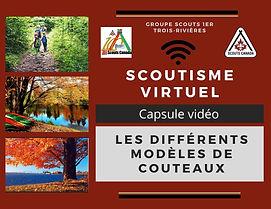 Scoutisme_virtuel_modèles_de_couteaux.j