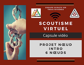 Scoutisme virtuel Intro 6 noeuds.png