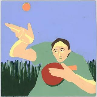Ping pong 2020