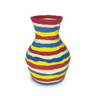 Striped Bottle, NFS