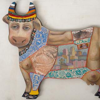 Basina-cow.jpg
