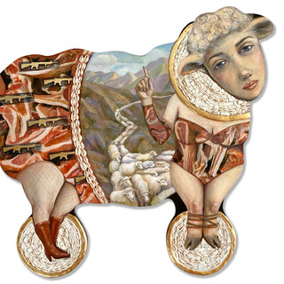 Basina-sheep.jpg