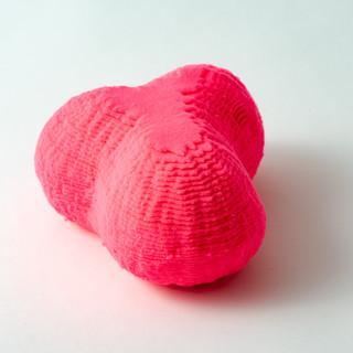 Pink mini #2