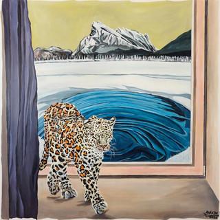 Window_Leopard.jpg