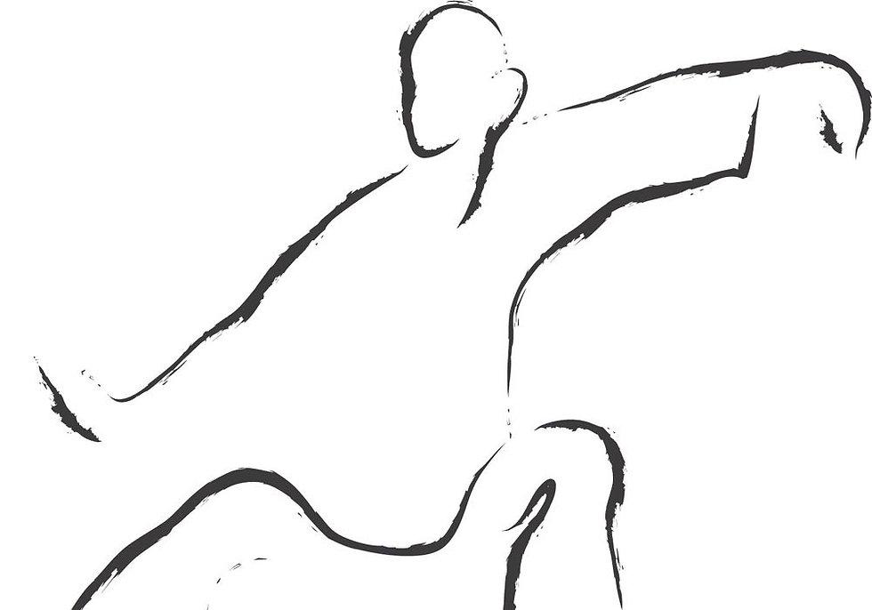 Tai-Chi-Moving-Meditation.jpg