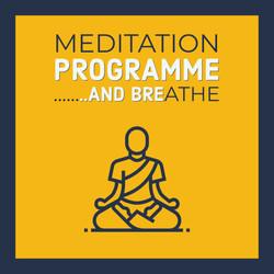 meditation programme.jpg