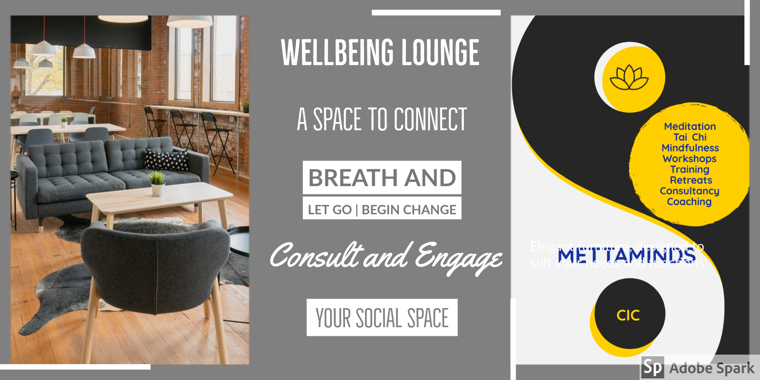 wellbeing lounge.jpg