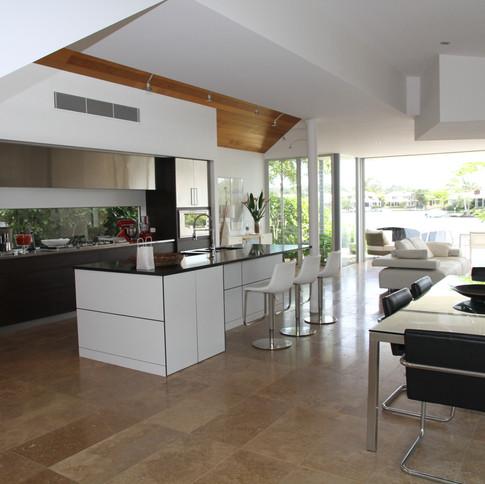 apartment-architecture-ceiling-276554 (1