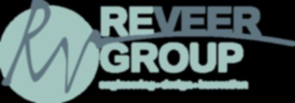 reveer-bluegreen.png