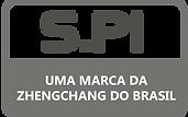 Selo-SPI.png
