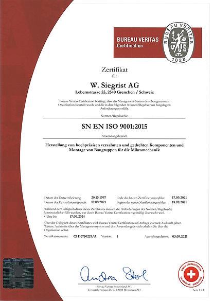 W. Siegrist AG_CH10750229.d_A_9k.jpg