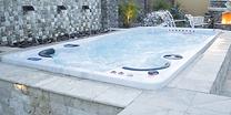 17fX-AquaTrainer-800x400.png