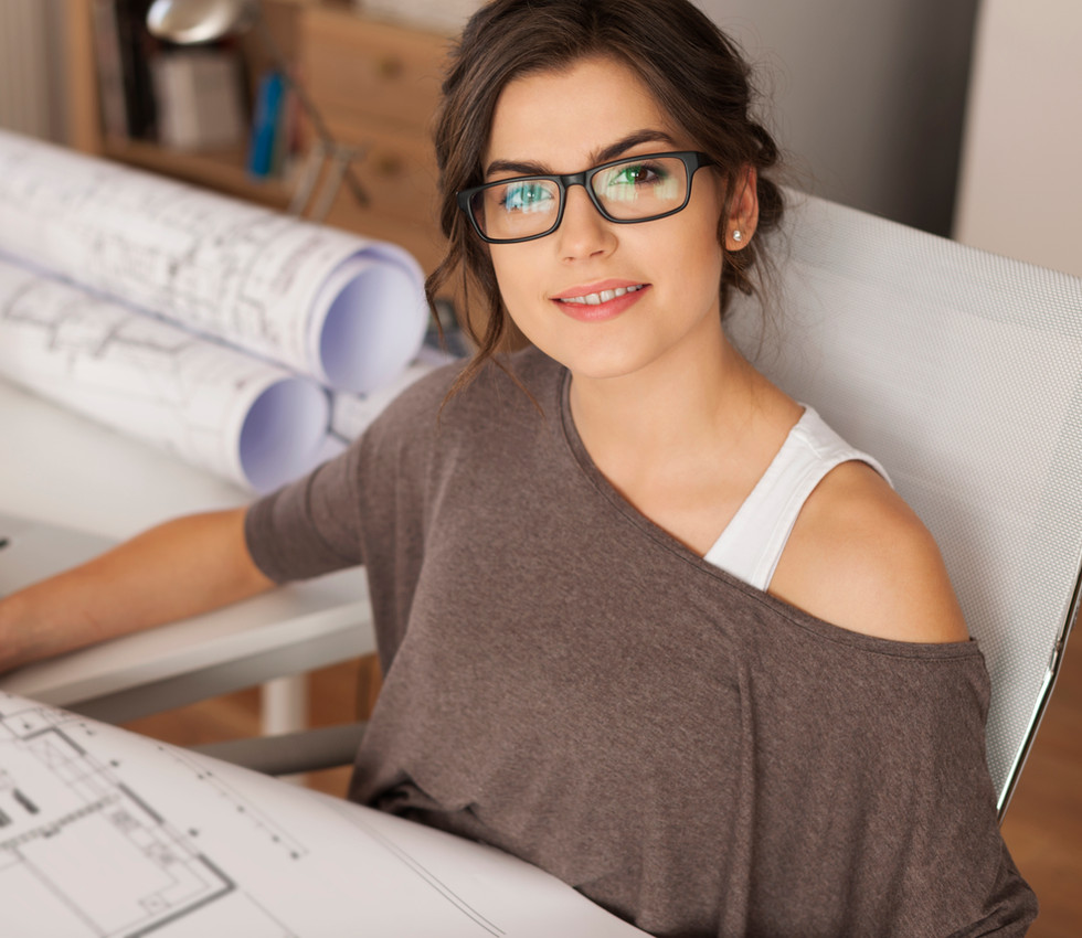 young-architect-working-in-home-office.j