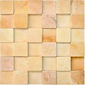 PEDRA NATURAL EASY WALL CUBE QUATZITO AM