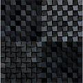 ARDOSIA OPUS PRETO 28,8x28,8.jpg