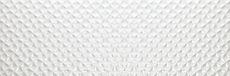 REVESTIMENTO ARTIS WHITE 33,3X100.jpg