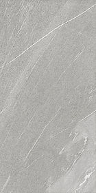 PORCELANATO OSLO GR NAT HARD 60X120.jpg