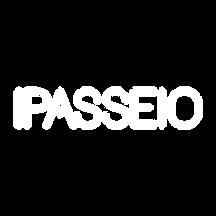 passeio.png