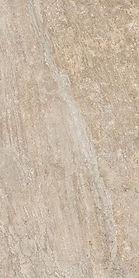 PORCELANATO CABERNET HD GR HARD 60X120.j
