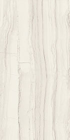 PORCELANATO LINEAR MARBLE HD WH POL ACT