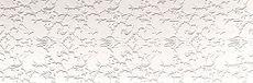 REVESTIMENTO BLUEBELL WHITE 33,3X100.jpg