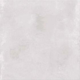 PORCELANATO CONCREA PLAIN WHITE NAT 120X