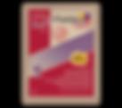 argamassa-pratiko-aditivada-8em1.png
