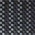 ARDOSIA OPUS PLISSE PRETO 28,8x28,8.jpg