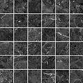 PORCELANATO INFINITY BLACK CLASSICO 30X3