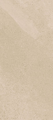 PORCELANATO BURLINGTON STONE CREAM NAT 8