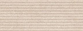 REVESTIMENTO MOMBASA PRADA CALIZA 45X120