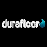 durafloor.png