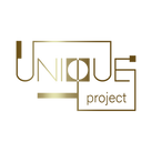 logo unique project 2021 d.png