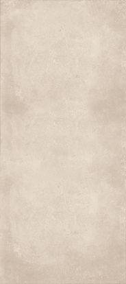 PORCELANATO NATIVE SAND NAT 80X180.jpg