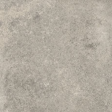 PORCELANATO ORIGINI GRIS ROYAL NAT 100X1